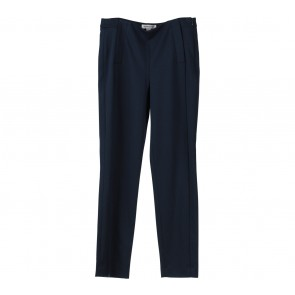 Forever 21 Dark Blue Pants