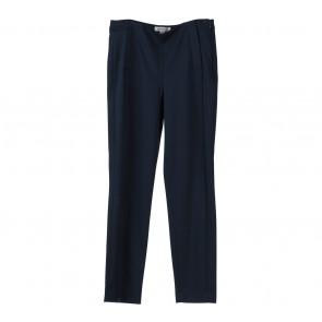 Forever 21 Dark Blue Pants