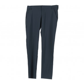 Zara Dark Grey Pants