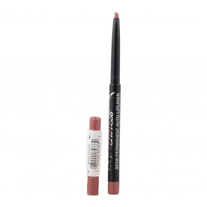 L.A. Girl  GP 333 Natural Semi Permanent Auto Lipliner Lips
