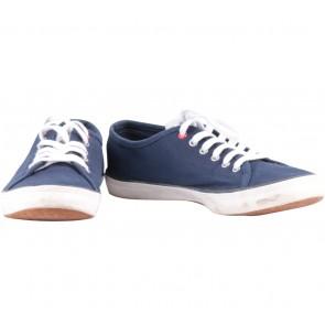 Marks & Spencer Dark Blue Sneakers