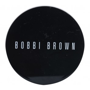 Bobbi Brown  Long-Wear Even Finish Compact Foundation Faces