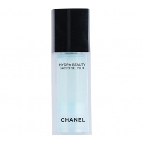 Chanel  Hydra Beauty Micro Gel Yeux Skin Care
