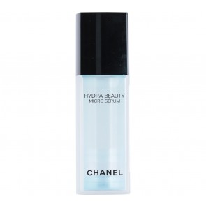 Chanel  Hydra Beauty Micro Serum Skin Care