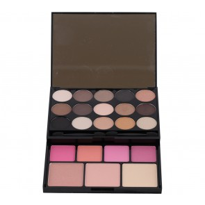 NYX  S132 Butt Naked - Turn the Other Cheek Sets and Palette