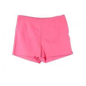 H&M Pink Shorts Pants