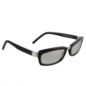 Burberry Black 130 B 8373/S Sunglasses