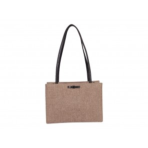 Kate Spade Brown Tote Bag