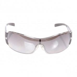 Prada Grey Sunglasses
