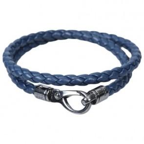 Tod´s Blue Jewellery