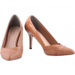 Vincci Brown Heels