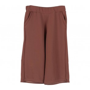H&M  Brown Pants