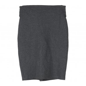 Zara Dark Grey Skirt
