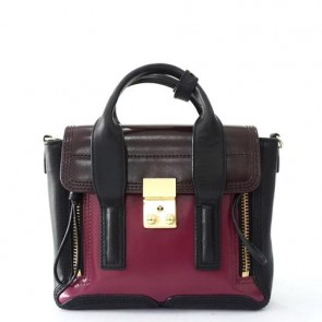 3.1 Phillip Lim  Sling Bag