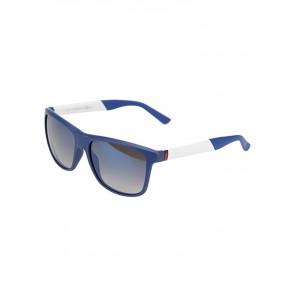 Gucci  Sunglasses