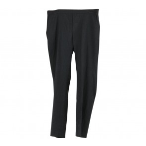 UNIQLO Black Pants