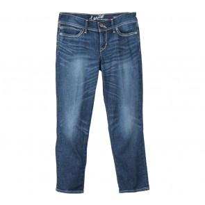 Levi´s Dark Blue Washed Pants