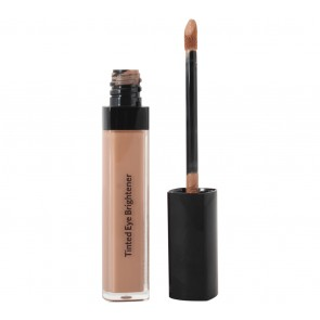 Bobbi Brown  Tinted Eye Brightener Eyes