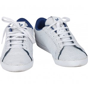 Adidas White Miss Stan Sneakers