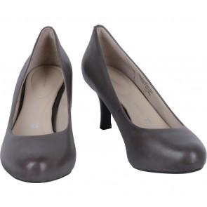 Rockport Grey Heels