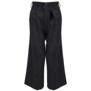 Apiece Apart Black Pants