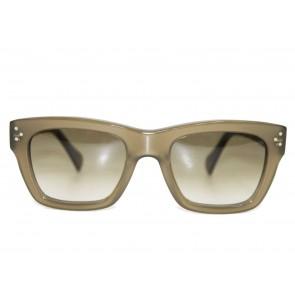Cline  Sunglasses