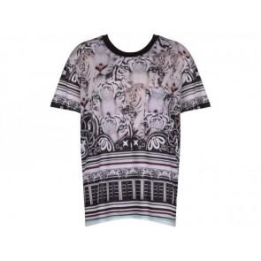 Clover Canyon  Shirt