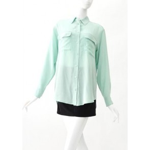 Equipment Femme  Blouse