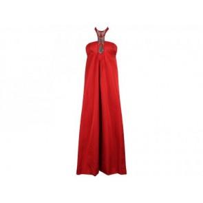 Gucci  Midi Dress