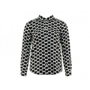 Kate Spade New York  Blouse