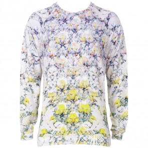 Mary Katrantzou  Sweater
