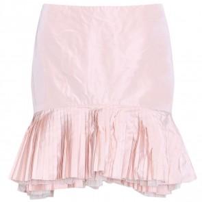 Ralph Lauren Peach Skirt
