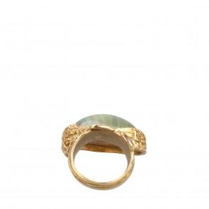 Saint Laurent  Jewellery