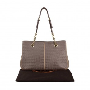 Tod´s Brown Tote Bag