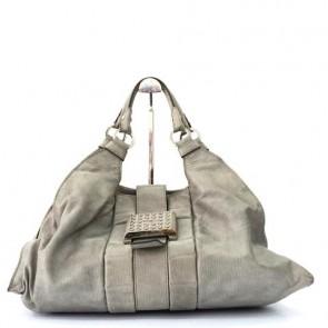 Tod´s  Handbag