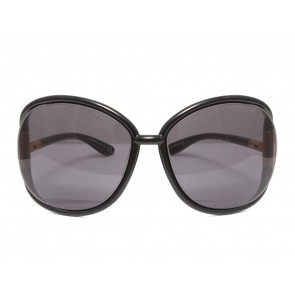 Tom Ford Black Sunglasses