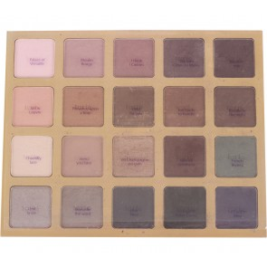 Tarte  High-Performance Naturals Sets and Palette