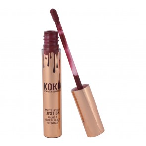 KOKO by Kylie Cosmetics  Gorg Lips