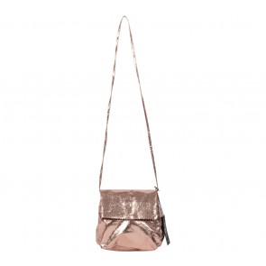 Les Biches Bronze Frie Sling Bag