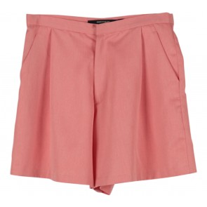 Shop At Velvet Peach Short Pants