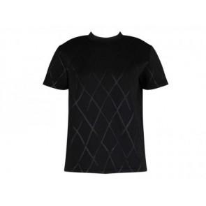 Balenciaga Black Shirt