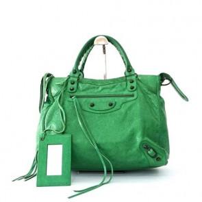 Balenciaga  Sling Bag