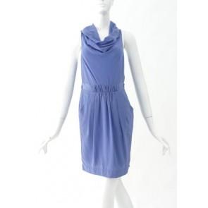 BCBG Max Azria  Midi Dress