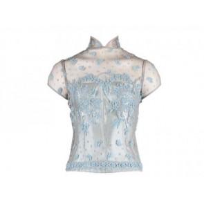 Biyan  Shirt