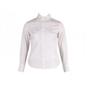 Blugirl Blumarine White Shirt