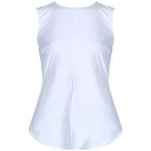 Erika Cavallini White Shirt