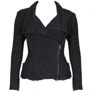 Etoile Isabel Marant Grey Jaket