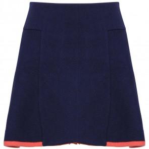 Sacai Luck  Skirt