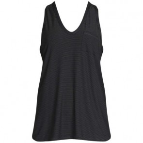 T by Alexander Wang Green Sleeveless