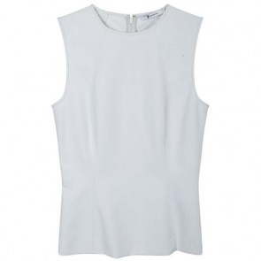 T by Alexander Wang  Sleeveless